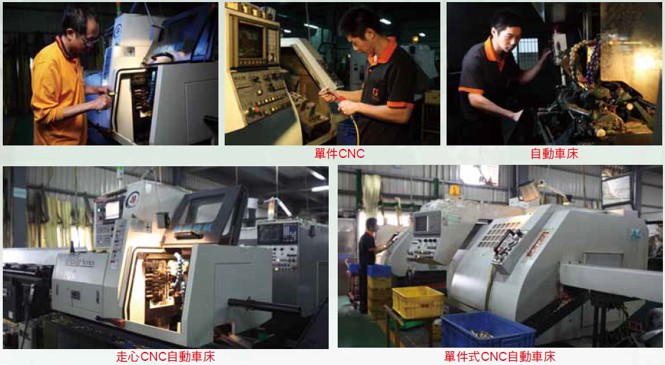 proimages/about/CNC Department/CNC2.jpg
