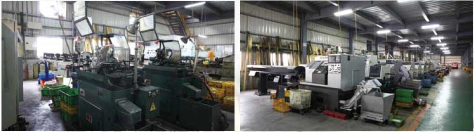 proimages/about/CNC Department/CNC3.jpg