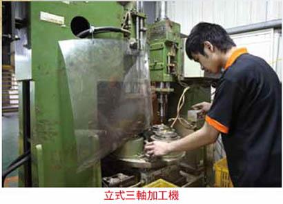 proimages/about/CNC Department/CNC4.jpg