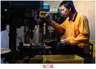 proimages/about/CNC Department/CNC5.jpg