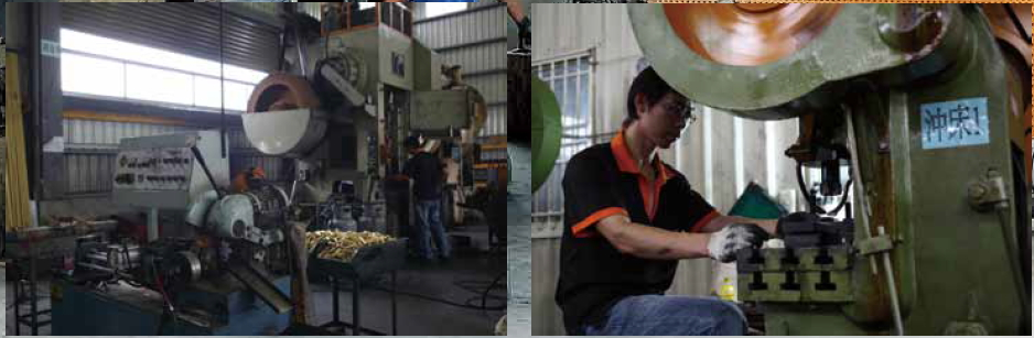 proimages/about/Forging Department/Forging1.jpg