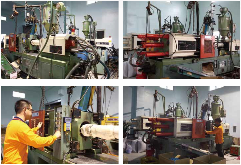 proimages/about/Plastic Processing Department/Plastic-1.jpg