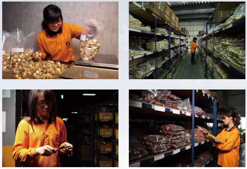 proimages/about/Warehouse Department/Warehouse1.jpg
