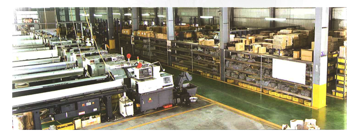 proimages/about/Warehouse Department/Warehouse3.jpg