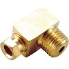 ╚ Lubrication Fittings