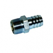 (01) Steel Pipe Fittings