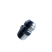 (01) Stainlee Steel Pipe Fittings
