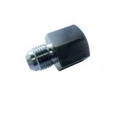 【12】 Stainless Steel Fittings