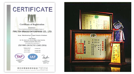 proimages/index/certificate.png