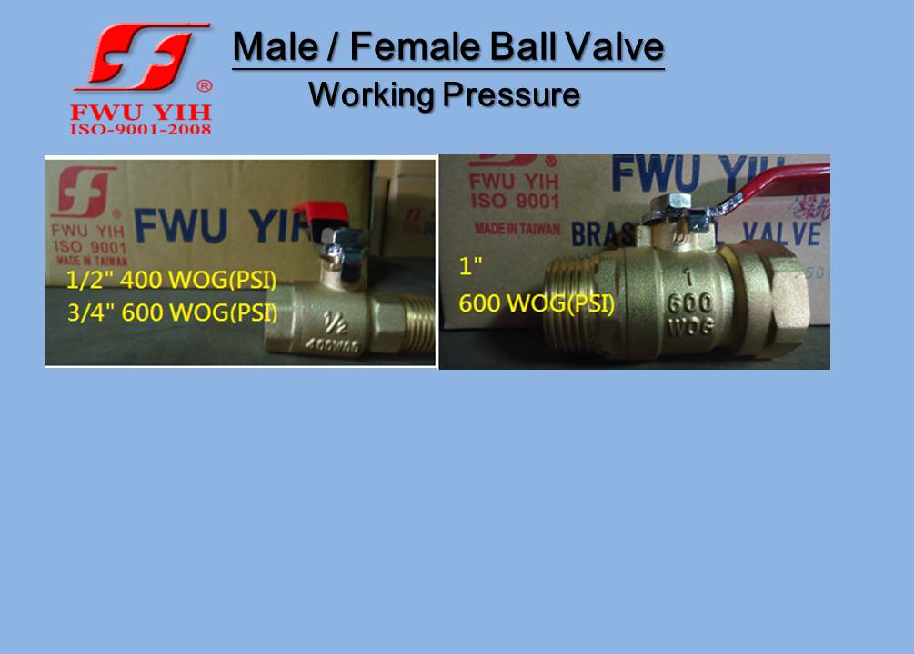 proimages/news/MALE_FEMALE_BALL_VALVE_PRESSURE.jpg
