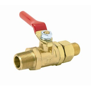 (23) Water Outlet Switch-5
