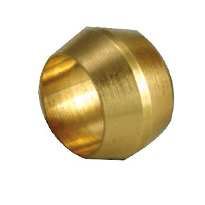 (01)Compression fitting