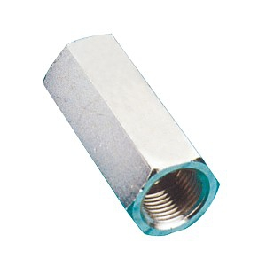 (04).Air/Oil In-line Filter Part