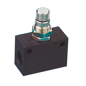 (01).AIR FLOW GOVERNOR