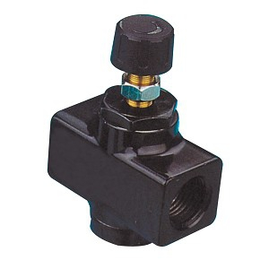 (03).BIG FLOW AIR GOVERNOR