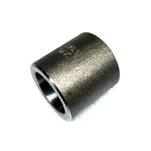 (16) 鍛造套焊半接頭