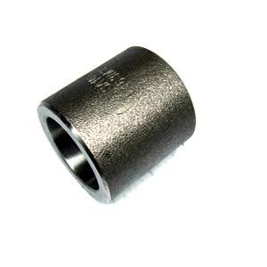 (14) 鍛造牙 X 套焊直接頭
