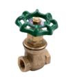 (03)Water Gate Valve (Casting)