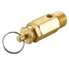 (07)SAFETY RELIEF VALVE