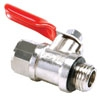 (18) Spray Gun Switch-2