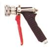 (36)AP-1 SPRAY GUN