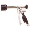 (34)FAN PISTOL SPRAY GUN