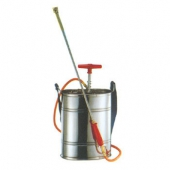 MANUAL SPRAYER (STAINLESS STEEL) (1)