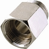 (32)Water Filter Connector-2