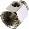 (31)Water Filter Connector-1