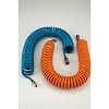 (19).PU AIR FLEXIBLE HOSE