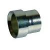 (08)Outer Plug